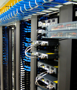 structured cabling cat 5 wiring low voltage wiring Leviton Structured Wiring structured cabling
